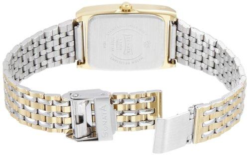 Sonata Wrist Watches 7008BM01