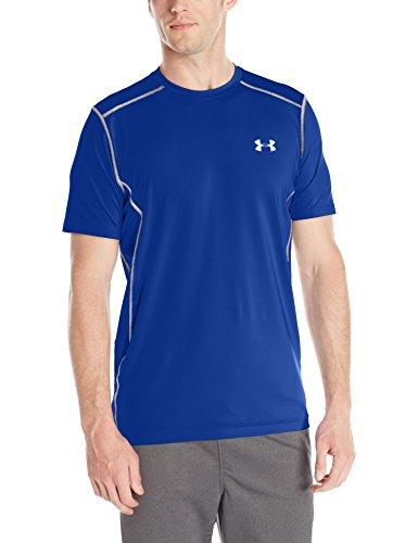 under-armour-maglietta-a-maniche-corte-uomo-blu-royal-s