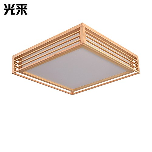 brightllt-wooden-living-room-lamps-rubber-wood-bedroom-new-chinese-ceiling-light-japanese-three-colo