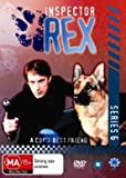 Kommissar Rex Staffel Inspector kostenlos online stream