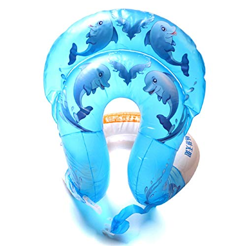 Lodestone Inflatable Swimming Arm Ring for Adults and Children