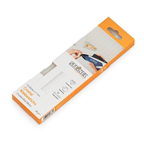 steinel-batons-de-colle-diam-7-mm-batons-ultra-power-thermofusible-en-cristal-dune-longueur-de-150-m