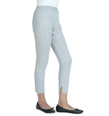 Bodysense Women's Thermal Lower (Pack of 1)