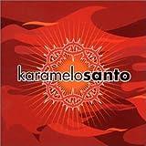 Songtexte von Karamelo Santo - Los guachos