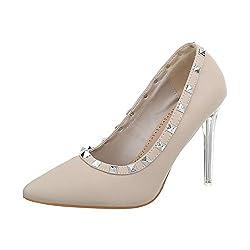 Zapatos para Mujer Zapatos...