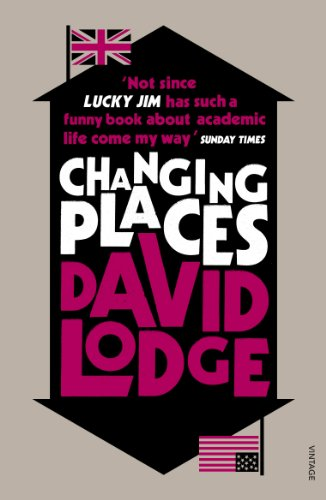 Changing places ebook david lodge amazon kindle store fandeluxe Images