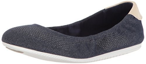 cole-haan-womens-studiogrand-ballet-flat-dark-denim-sandshell-optic-white-8-b-us