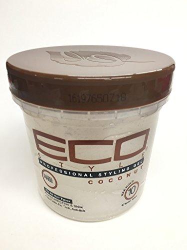 eco-styler-coconut-oil-styling-gel-16oz
