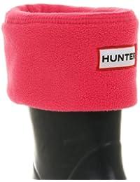 Hunter - Botas para mujer
