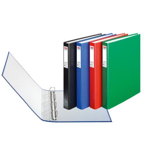 herlitz-maxfile-protect-lote-de-archivadores-con-4-anillas-3-unidades-a4-varios-colores