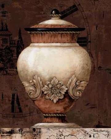 timeless-urn-i-par-gladding-pamela-imprime-beaux-arts-sur-toile-moyen-65-x-81-cms
