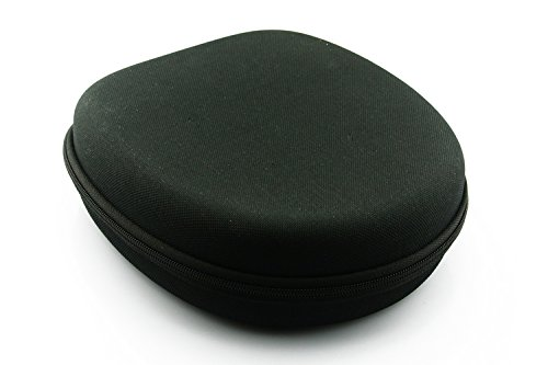 Bolso portable para auriculares