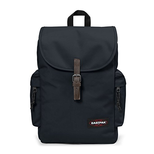 Eastpak Austin, Zaino Casual Unisex, Blu (Cloud Navy), 18 liters, Taglia Unica (42 centimeters)