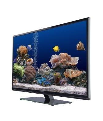 Onida 81.3 cm (32 inches) LEO32MVH HD Ready LED TV (Black)