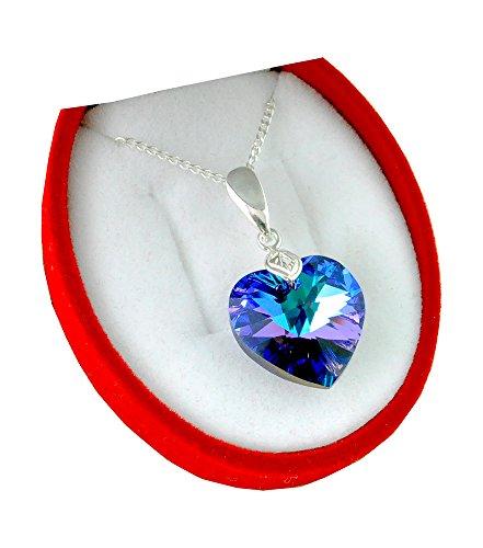 -corazon-18-mm-heliotrope-con-cadena-de-plata-de-plata-de-ley-925-con-swarovskir-elements-original-c