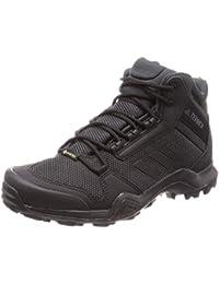 brand new 945e4 1513d adidas Performance - AX3 Mid Gore-Tex Hommes Chaussures de randonnée (Noir)