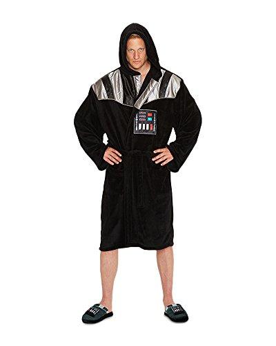 Albornoz Darth Vader con sonido. Star Wars