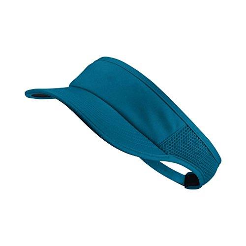 Preisvergleich Produktbild HUWAI Justierbare Baseballmütze der TennishutfrauenXQQQ