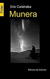 Munera par Eric Calatraba