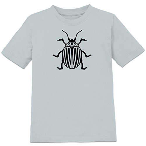 potato-beetle-kids-t-shirt-by-shirtcity