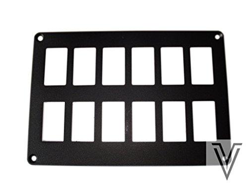 panel-de-montaje-para-12-2x6-interruptores-3131-y-carling-188x128mm