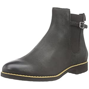 Rockport Damen Stiefel