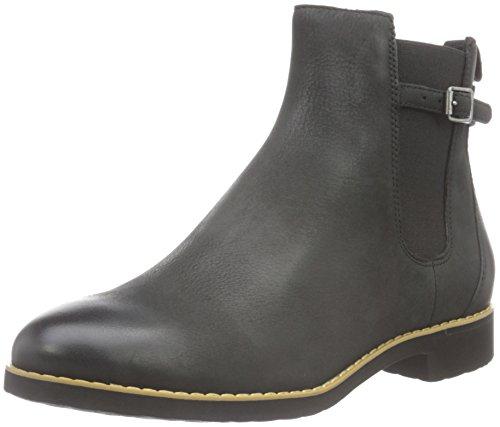 rockport-damen-alanda-gore-chelsea-boots-schwarz-black-nbk-38-eu