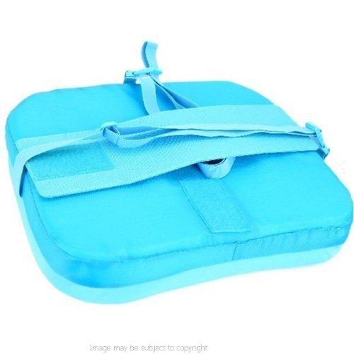 Kinder Babys Activity Ablage für Apple iPad fassungen Autositz Hochstuhl & Buggy (sku 18707) - 6