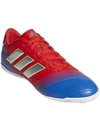 Amazon.es  Zapatillas Messi - Zapatos para hombre   Zapatos  Zapatos ... d57b5f95b9125