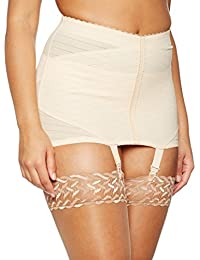 Naturana Firm Control Panty Girdle Culotte Gainante Femme