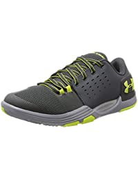 Under Armour Men's UA Limitless TR 3.0 Fitness Shoes