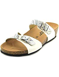 Amazon.it  GoldStar - Sandali   Scarpe da donna  Scarpe e borse e0d5f2b3754