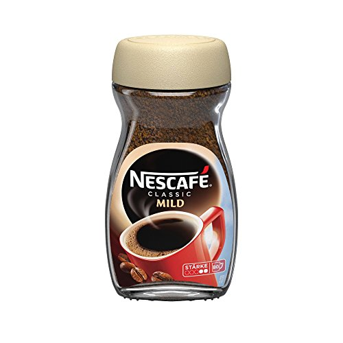 nescaf-classic-mild-lslicher-kaffee-200g-glas-1er-pack