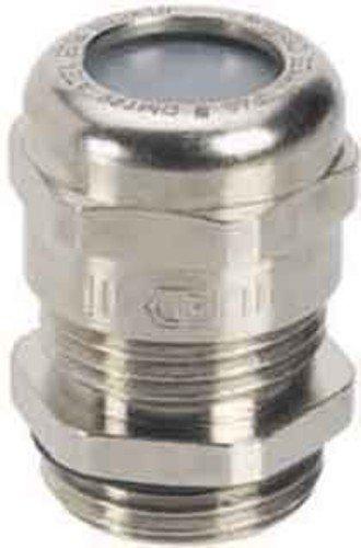 jacob-co-jacob-ms-passe-cable-m40-x-15-19-27-mm-d-50640-m-emv-ex