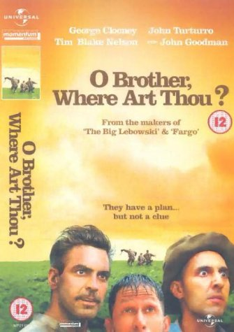 o-brother-where-art-thou-vhs-2000