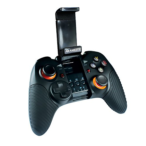 Amkette Evo Gamepad Pro 2 [android] [android