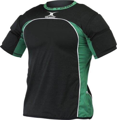 Unbekannt Rugby Schulterschutz - Atomic (Gr.S)