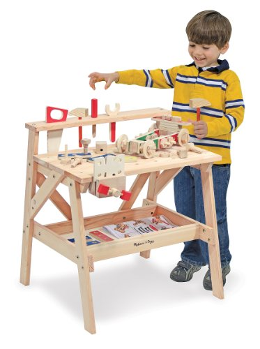 melissa-doug-12369-tavolo-da-lavoro-per-progetti-in-legno