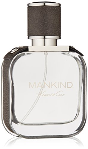 kenneth-cole-mankind-edt-1er-pack-1-x-50-ml