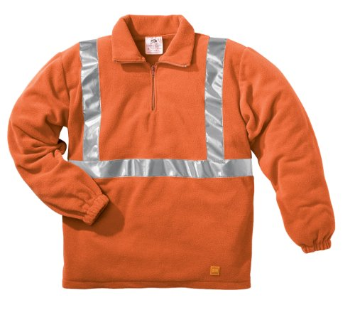 Sir Safety 34517maglione Dune, 34517 Giallo