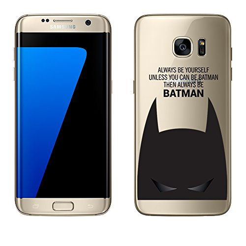 samsung-galaxy-s7-edge-cover-by-licasor-from-tpu-protects-your-s7-edge-55-always-be-bat-man-super-he