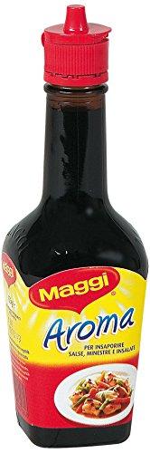 maggi-aroma-brodo-liquido-concentrato-3-pezzi-da-125-ml-375-ml