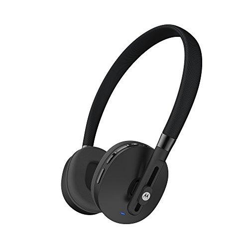 motorola-pulse-wireless-on-ear-headphone-black