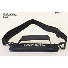 A99Golf C12Funky pour sac de golf de transport Gamme manches lumière cadeau–Livraison gratuite