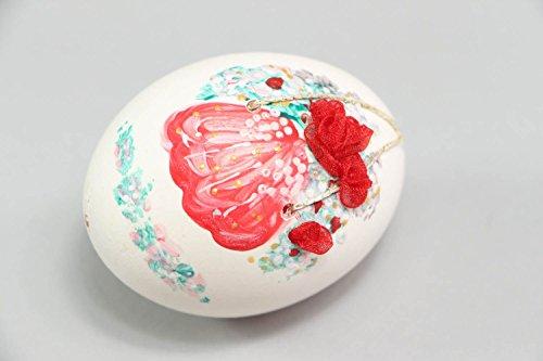 oeuf-peint-decoratif-fait-main