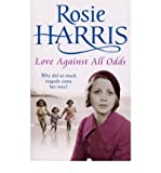 Love Against All Odds (Paperback) - Common