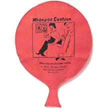 Whoopee Cushion, sold singly