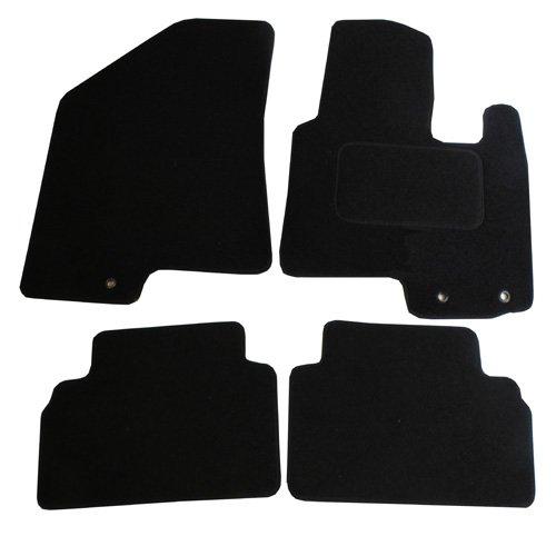 jvl-hyundai-ix35-2010-fully-tailored-4-piece-car-mat-set-with-3-clip-rings