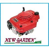 Motore rasaerba Honda GXV 140 5HP albero 22x80mm verticale volano pesante 806810