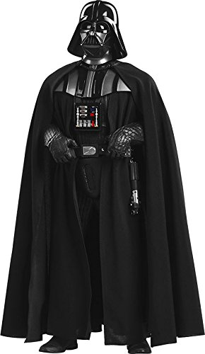 Figura Star Wars Darth Vader (Episodio Vi) 35 cm